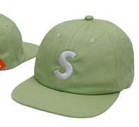 Wholesale Baseball Cap S - Wholesale drake Baseball Caps Snap Back Hats logo Cap S dad ye bear Snap Hats Travis Scott Cap Palace October Snapback Hats