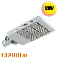 Wholesale Outdoor Modular - Waterproof IP65 120W Rotatalble LED Modular Street Light 3 Modules 180 Degree LED High Way Light Outdoor Flood Light 5 Years Warranty