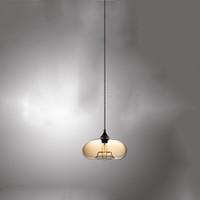 vintage ceiling light fixture glass nz buy new vintage ceiling