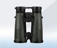 Wholesale Powered Night Vision Binoculars - TOP QUALITY! 10X42 Portable Binoculars HD High Power Binocular Glasses Wholesale Telescopes for Sale Waterproof Night Vision Binoculars