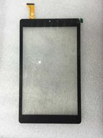 Wholesale Handwritten Screen - Handwritten Display on the outside Brand Touch Screen Display Glass Replacement For SG6242A1-FPC-V1-2