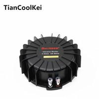 вибрационный преобразователь оптовых-Оптовая продажа-автомобиль тактильные преобразователь большой бас шейкер вибрационные спикер вибрации спикер производительность хорошо 100 Вт бас шейкеры вибро динамик