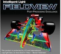 Wholesale Intelligent Internet - Intelligent Light FieldView v15 full version 64bit