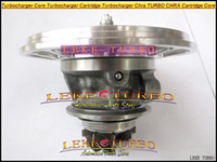 Wholesale turbocharger for 2kd - Turbo Cartridge CHRA Core CT16 17201-30030 17201 30030 1720130030 Turbocharger For TOYOTA Hi-ace Hi-lux Hiace Hilux 2KD-FTV 2.5L