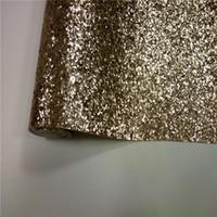 Wholesale Wallpaper Direct Fabric Buy Cheap Wallpaper
