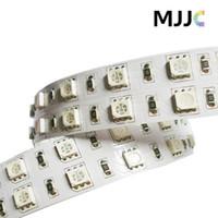 Wholesale Led 12 Volt Lights Strips - 5M 12 volt 24V DC 120LEDs M SMD5050 LED Strip Light,Pink,Purple,Red,Yellow,Blue,Green,White,Warm White