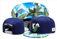 Wholesale Trees Snapback - Cayler & Sons snapback, coco tree paris love galaxy floral men & women's skateboard adjustable basketball hats