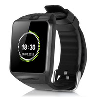 UK camera moblie - GV08 Bluetooth Smart Watch WristWatch Android Support SIM Card and camera for Moblie Phone Samsung HTC Sony