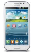 1.2ghz telefon großhandel-Refurbished Ursprünglicher Samsung GALAXIE Großartiger Neo I9060 9060 entsperrte Handy 5 Zoll Viererkabel-Kern 1.2Ghz 1GB / 8GB 5MP Doppelsim