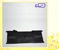 Wholesale Li Ion China - Free shipping New Laptop Battery for Asus ZenBook UX21 UX21A UX21E Ultrabook, Type C23-UX21 Battery