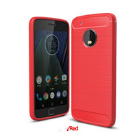 sale retailer af434 28f42 Wholesale Moto X Force - Buy Cheap Moto X Force 2019 on Sale in Bulk ...