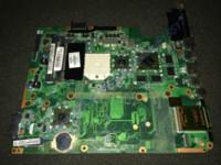 Wholesale Hp Pavilion Ems - EMS DHL Free DAUT1AMB6D0 REV : D For HP Pavilion DV7 Serise Laptop Motherboard PN: 509403-001 Mainboard