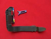 Wholesale Designjet Parts - For HP DesignJet DJ 500 510 800 Upper Cover Ink Tubes Assembly Plotter Printer Parts C7769-40041 On Sale