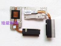 Wholesale amd processors laptops resale online - laptop coole for HP B B cooling heatsink B0045603