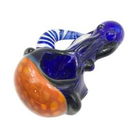 Heady Spoon Pipes 3,3