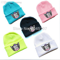 Wholesale Girls Generation Snsd - Wholesale-Girls' Generation snsd i got a boy sone HAT KNIT CAP KPOP NEW