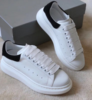 Wholesale Love Very - 2017 fashion casual shoes very popular the same as stars style size 34--44 lover shoes very classic comfortable many people love