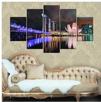 Home Decor Singapore Online Wholesale Distributors Home Decor