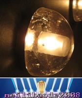 Wholesale Meteors Magic - American brief magic ball crystal wall lamp led 3w meteor shower stair lamp aisle bedroom passageway hotel engineering fixture MYY166