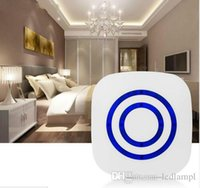 UK led remote dimmers - EU US Plug Stepless Dimmer LED Night Light Wall Lamp Remote Control Night Lamp Support USB Powered