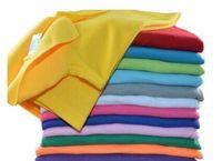 ingrosso nuovi stili per camicia-S-6XL Brand New 2018 stile mens polo Top Crocodile ricamo uomini manica corta camicia in cotone maglie polo shirt vendita calda uomini abbigliamento