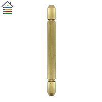 Hacksaw order clamp - Universal mm Brass Hand Drill Jewelry Craft Handle Pin Vise Hole Drill Burs Drilling Reamer Chuck Clamp Micro Twist Drill order lt no t