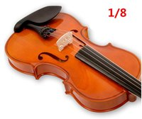 Wholesale V101 High quality Fir violin violin handcraft violino Musical Instruments accessories