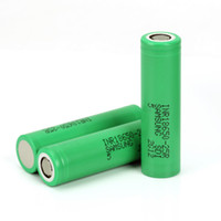 Wholesale High Quality Samsung R Battery mah A Rechargeable High Drain Lithium Batteries For Ecig Box Mods