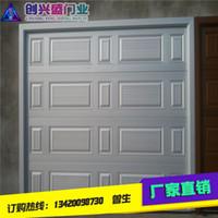 kaufen sie im gro handel t rverschl sse online aus china. Black Bedroom Furniture Sets. Home Design Ideas