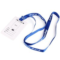 Wholesale Work Permit Card - Work Permit ID Card Mini Camera 1280*960 HD DVR 8GB Digital Video Camera Work Card Spy Camcorder 10pcs lot