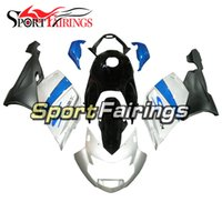 Wholesale Bmw Bodywork - Fairings For BMW S1200S Year 05 06 07 08 2005 - 2008 Plastics ABS Motorcycle Full Fairing Kit Bodywork Motorbike Cowling Silver Blue Black