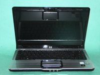 Wholesale Cheap Used Windows - WholesaleHP brand intel duo core used laptop and cheap computer from really original famous brand with DVD ROM
