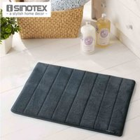 Wholesale Memory Foam Bath Mat - Buy Cheap Memory Foam Bath Mat ...