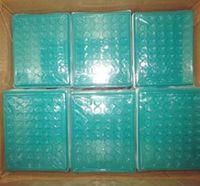 3v münz-lithium-batterien großhandel-10000 teile / los Frischesten CR1220 Lithium Knopfzellen Knopfzellen