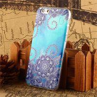 Wholesale S4 Mini Case Protective - 23 Style Soft Tpu Gel Case For Samsung Galaxy S4 Mini I9190 Clear Side Protective Back Cover Phone Cases S4 Mini I9190 fundas