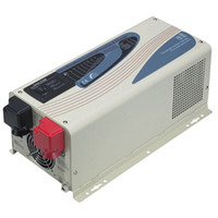 Wholesale 1kw Pure Sine Wave Inverter - 1KW 1000W 12V DC 120V 230V AC Off Grid Pure Sine Wave Power Inverter for Vehice