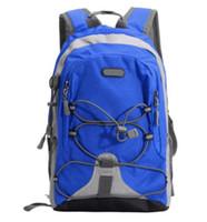 Wholesale Wholesale Ripstop Nylon - Freeknight Nylon Ripstop waterproof Travel Backpack Mountaineering Bag Outdoor Sports Bag Hiking Mochila for Junior Children Kid
