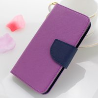 Wholesale Xperia Z Leather Flip Case - Wallet case For LG V30 For Samsung galaxy S8 Active G892A Moto Z force 2017 For sony xperia XA 1 Flip PU Leather