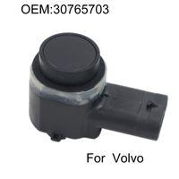 sensor de aparcamiento volvo al por mayor-Coche 30765703 Sensor de aparcamiento PDC Asistencia inversa para VOLVO C30 C70 S60 S80 V70 XC70 XC90 30786968 30786320 ¡Original!