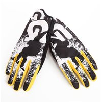 Wholesale Motorcycle Gloves For Winter - Free shipping,2016 for Spectre Men's Women Ski Gloves Waterproof Winter Cycling Skiing Gloves Snowboard Motorcycle Gloves Water Fashion New