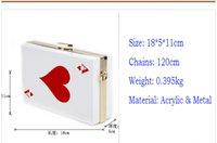 фирменная цветочная сумочка оптом оптовых-2017 горячая женский бренд кирпич старинные блок Сумка женская клатч акриловые magic Cube box сумочка abs духи вечерние сумки известный кошелек-RC026