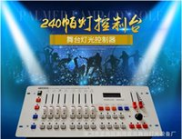 Wholesale Cheap Dj equipment Mini dmx dimmer led par moving head light v dmx512 rgb led controller