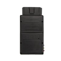 Wholesale Land Rover Sdd - DA-Dongle J2534 SDD VCI Device for Land Rover Jaguar DA-Dongle J2534 Interface Diagnostic Tool with one year warranty Fast Shipping