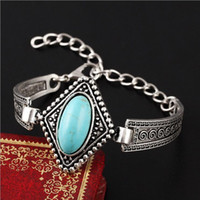 Wholesale Offering Plates - Top Grade Rushed Silver Bangle Bracelet Hot Sale Special Offer Fashion Cuff Bracelets Bangles for Women Girl Wholesale Free ship 0369WH
