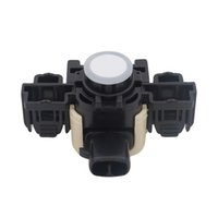 ingrosso parcheggio di sensore oem-Brand New Car Sensor OEM 89341-33200 Reverse Bumper Sensore di parcheggio Radar Per Lexus ES350 89341-33200-A0 8934133200