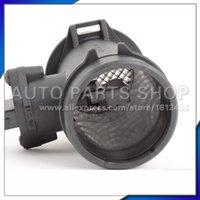 Wholesale Mercedes Mass Air Flow Sensor - Auto Pairs Mass Air Flow Sensor 0 280 217 114(0280217114) 0 280 217 115(0280217115) 000 094 09 48(0000940948)