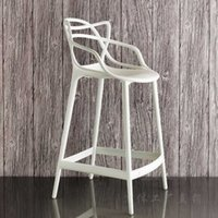 outdoor furniture designer - Continental vine bar stool tall master outdoor lounge chair designer furniture
