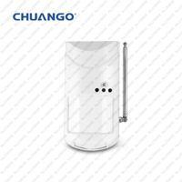 Wholesale Intrusion Detector - LS111- Free shipping Chuango Intelligent three guide intrusion detectors .Transfer distance : 200M, PIR-918c