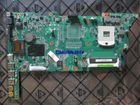 Wholesale Asus K73sd - for ASUS K73E K73SD rev 2.3 60-N3YMB1100 Laptop Motherboard (System board Mainboard) fully tested & working perfect