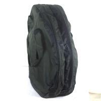 Wholesale Road Bicycle Bags - 700c road bike wheels bag double wheels bag with hub protector 73cm bicycle wheelset bag